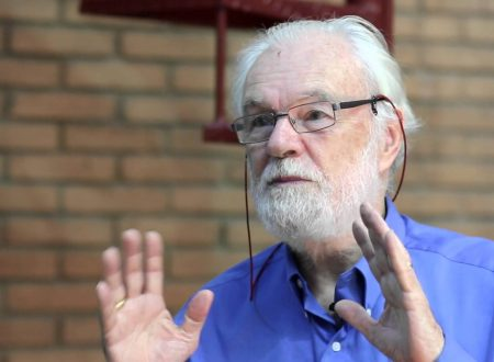 David Harvey su Marx