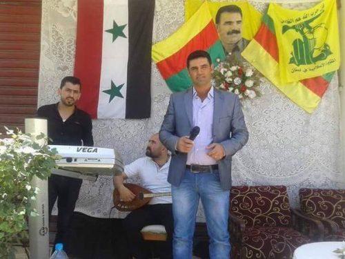 """Agenti del Mossad operano a Idlib come """"esperti militari occidentali"""""""