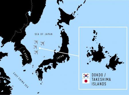 Pattugliamenti aerei congiunti della cooperazione strategica Russia-Cina