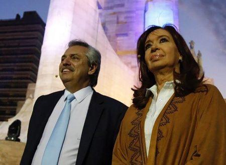 """America Latina: gli ultimi risultati elettorali smentiscono la teoria della """"fine del ciclo progressista"""""""