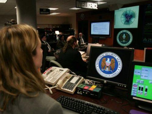 Confermati i cyberattacchi statunitensi contro il Venezuela