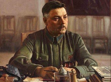 Nel 1939, Stalin propose a Francia e Gran Bretagna di attaccare la Germania