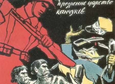 Il patto di Hitler-Stalin, una risposta