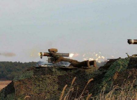 Come Hezbollah viene potenziato dalla Corea democratica