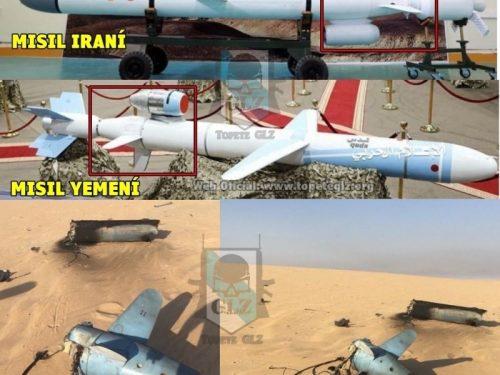Chi ha attaccato le raffinerie saudite?