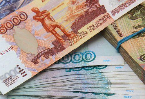Grazie alle sanzioni, l'economia russa crescerà dal 2020