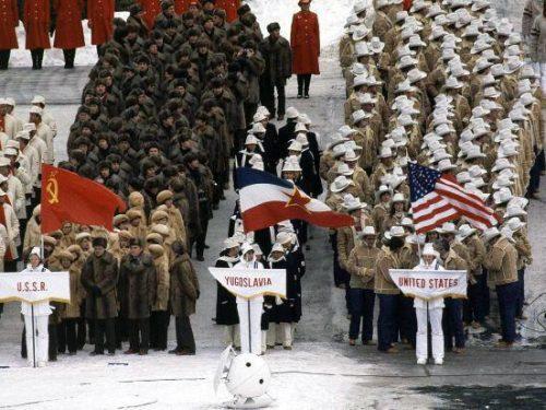 Perché il patriottismo prevale sull'etnicismo