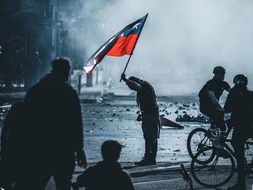 USA e OAS scommettono sulla destabilizzazione, ma trovano la resistenza popolare