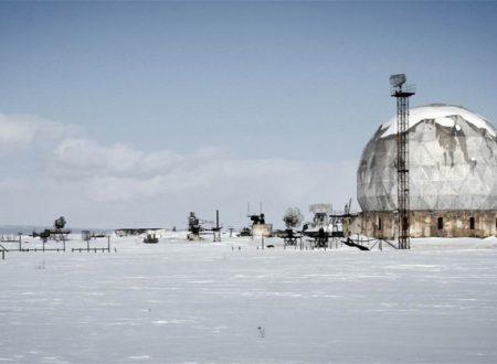 Radar russi possono rilevare qualsiasi missile balistico