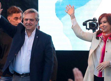 I progressisti avanzano in America Latina