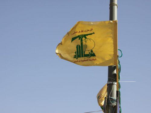 Il potere militare e politico di Hezbollah