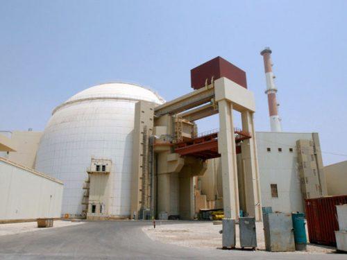 L'Iran agirà se lo stallo nucleare non si risolve