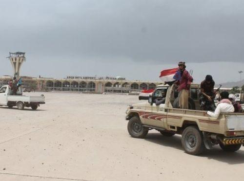 Crollo della coalizione saudita contro lo Yemen