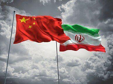 La Cina accelera la produzione di petrolio in Iran