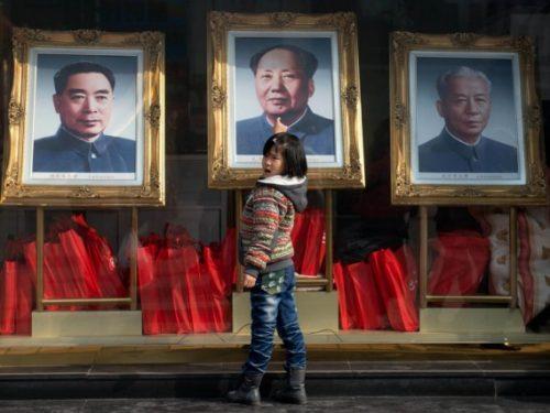 Il tormento di Washington alla Cina può innescare la guerra