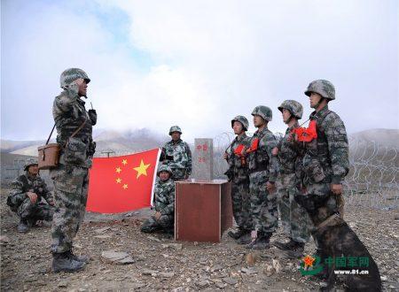 Un documentario rivela la perseveranza dell'antiterrorismo nello Xinjiang
