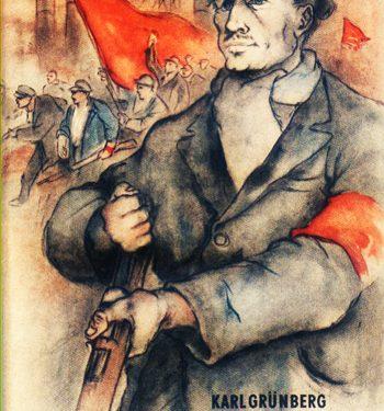 L'Armata Rossa della Ruhr