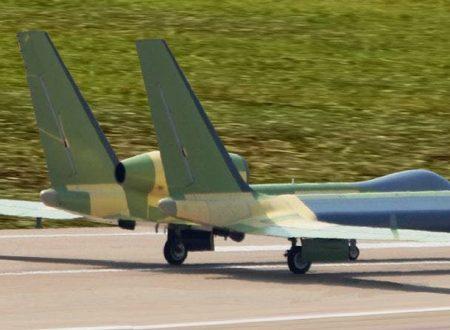 Gli aerei più micidiali sulle portaerei cinesi saranno i droni