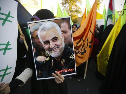 La decisione di uccidere Sulaymani colpirà gli USA politicamente, economicamente e col sangue