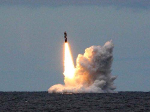Come il missile Bulava ha cambiato la traiettoria dell'industria della Difesa russa