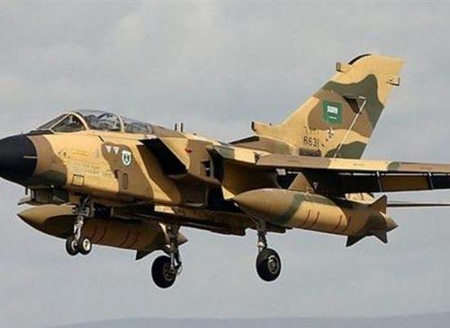 Il 2020 sarà l'anno in cui la difesa yemenita cambierà il campo di battaglia