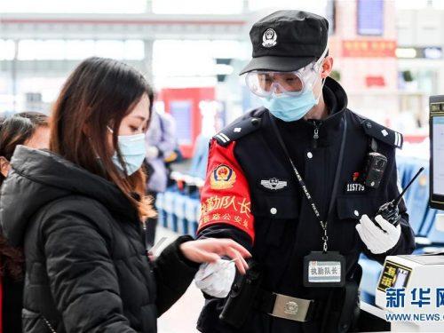 Media bugiardi, si scuseranno coi cinesi?
