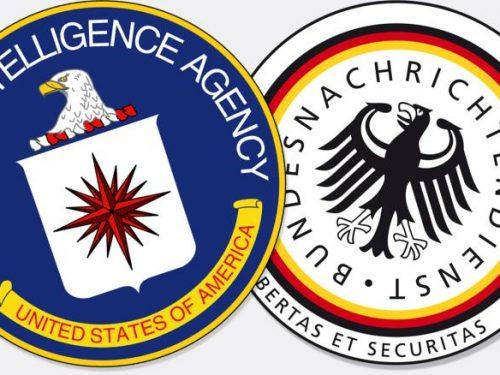 Come la CIA ruba dati da oltre 120 Paesi e ne accusa Huawei