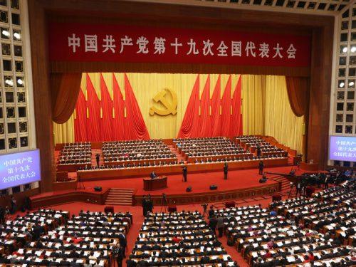 Sfatare la pretesa che la Cina sia imperialista