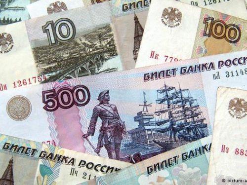 L'economia più forte della Russia permette a Putin di decidere sull'OPEC