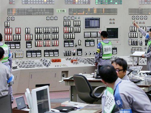 L'industria nucleare giapponese: una strada sconnessa dopo Fukushima