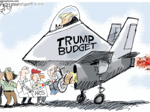 Il Lockheed Martin F-35 ha 873 carenze
