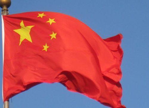 Tim Anderson spiega cosa succede tra Cina e Stati Uniti