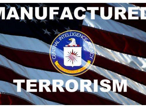 Operazione Condor: la CIA non n'è estranea