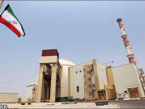 L'Iran respinge la pretesa illegale dell'AIEA d'ispezionare