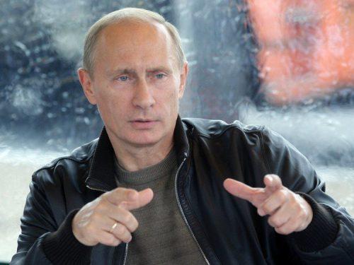 Putin scatena l'inferno strategico sugli Stati Uniti