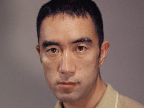 Yukio Mishima: nazionalista, genio e morte perfetta