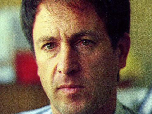 Andreas Faber Kaiser, Martire della cospirazione