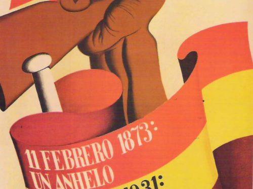 Franco non avrebbe vinto senza l'aiuto di Hitler e Mussolini