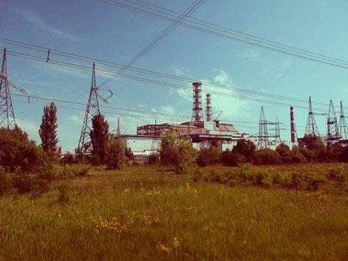 La verità su Chernobyl