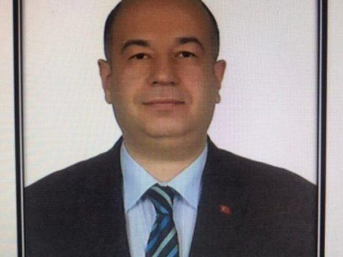 Ufficiale dell'intelligence turca misteriosamente ucciso in Libia
