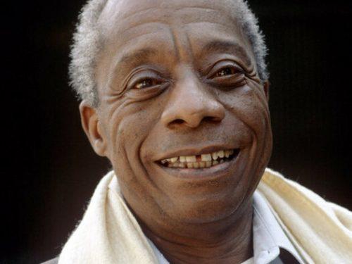 James Baldwin e le radici bianche dell'anticomunismo
