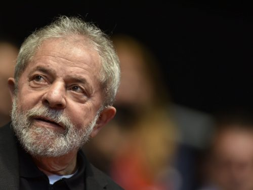Brasile: scioglimento del governo, e adesso?