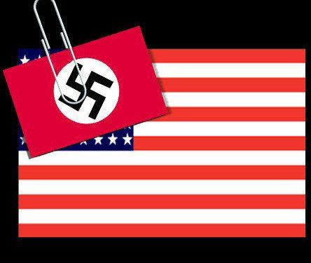Le origini naziste dei biolaboratori statunitensi