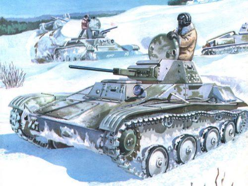 Come le carriste sovietiche spaventarono i nazisti
