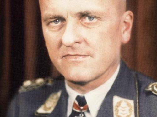 I diplomati tedeschi della scuola di volo di Lipetsk: miti e destini