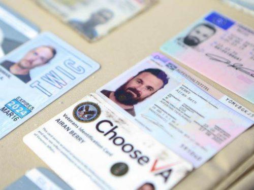 Genocidio e occupazione militare: le cinque chiavi del contratto Guaidó-Silvercorp