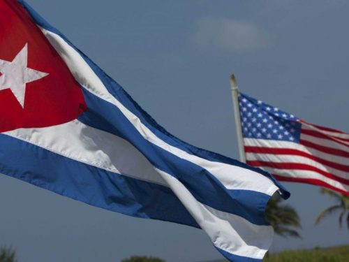 Il terrorismo imperialista del 21° secolo contro Cuba