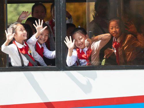 Perché la Corea democratica non è una dittatura