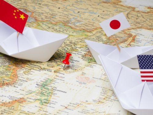È tempo che il Giappone diventi uno Stato indipendente
