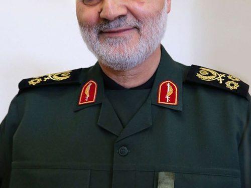 L'Iran emette un mandato di arresto per Trump